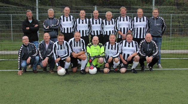 SV Nieuw-Heeten 45+
