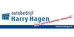 Autobedrijf Harry Hagen