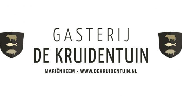 logo Gasterij de Kruidentuin