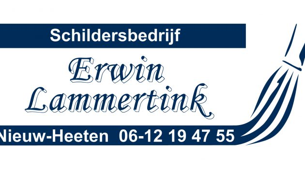 logo Erwin Lammertink