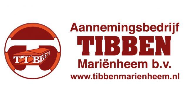 logo Tibben