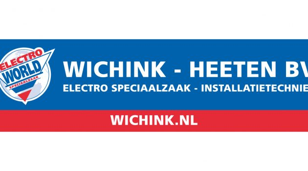 logo Wichink
