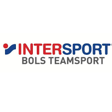 Actie Intersport Bols Teamsport